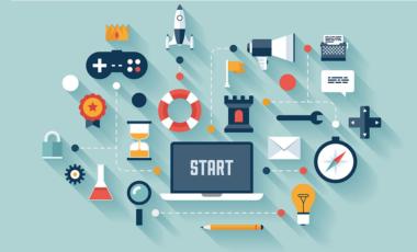 A importância de fazer um estudo de viabilidade antes de abrir um novo negócio